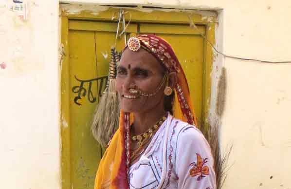 indien-reisen1