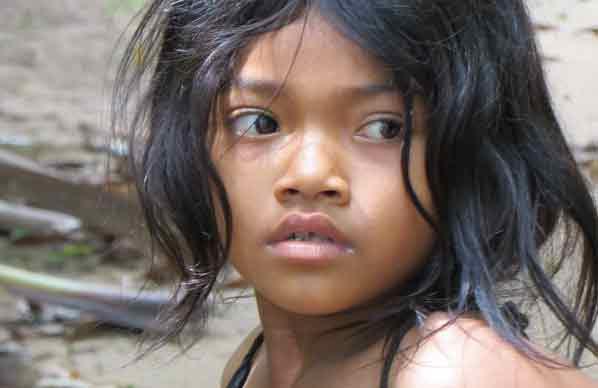 kambodscha-reisen