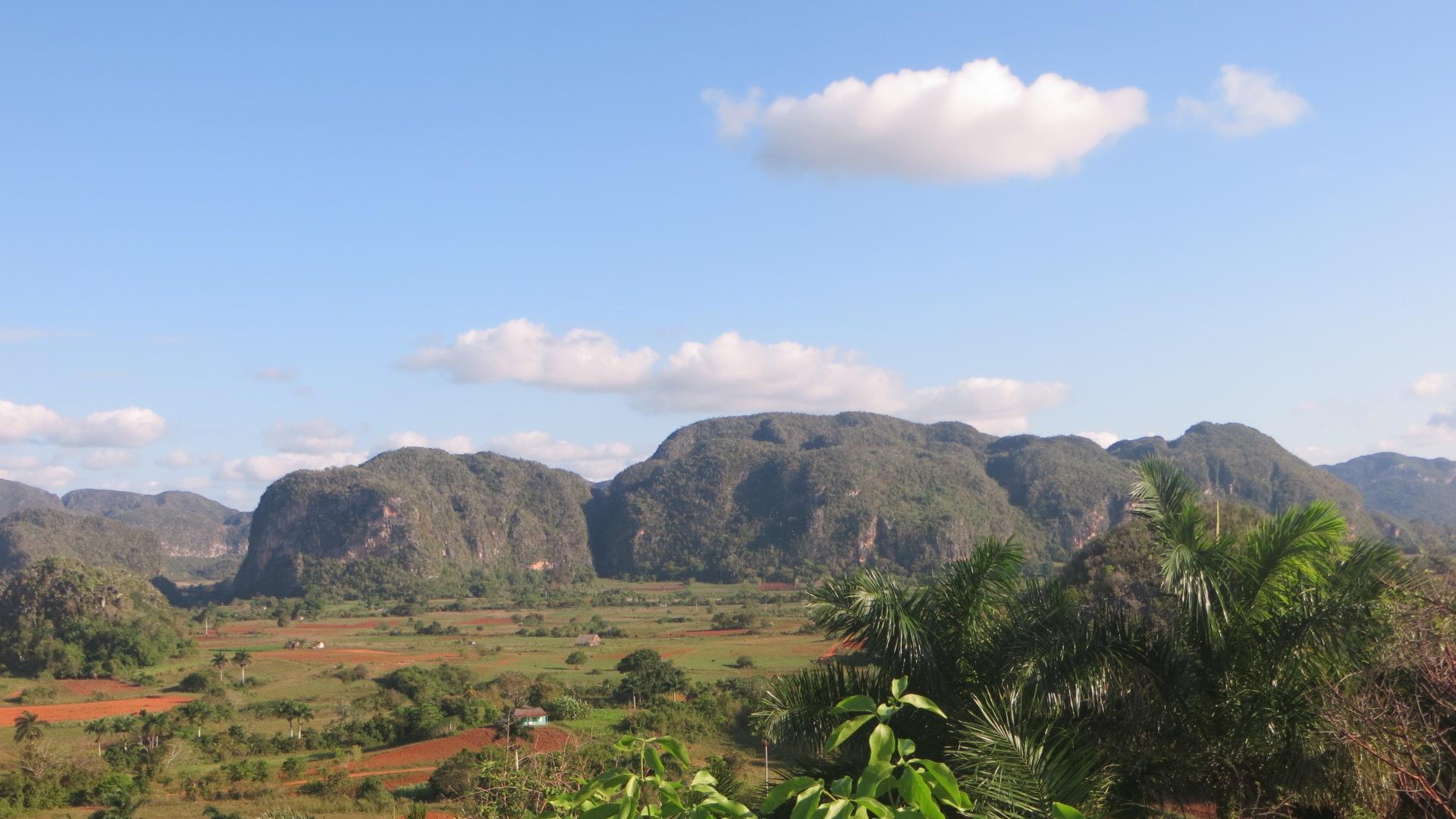 Kuba-Tal-von-Vinales
