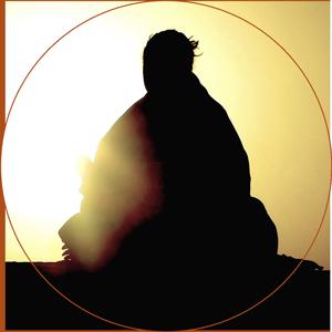 meditation-rund