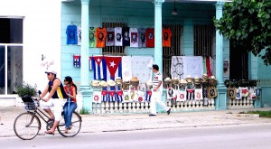 Kuba Santa Clara IMG_9523
