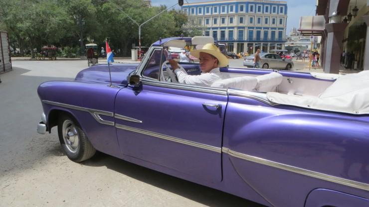 Kuba-Havanna-oldtimer-lila-Cabriolet- IMG_7234-bk