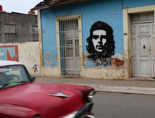 Kuba – gut zu wissen!