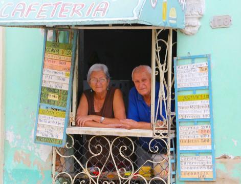 Kuba Trinidad Cafeteria img_0484