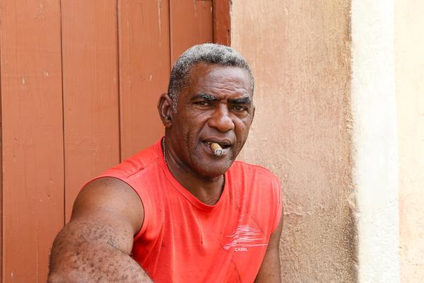 Kubaner mit Zigarre img_0721