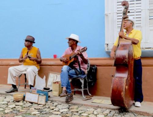 Kuba – vier einfache Wege, um die Menschen direkt zu unterstützen