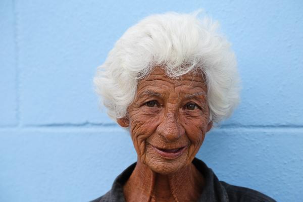 Kuba alte Frau img_1263