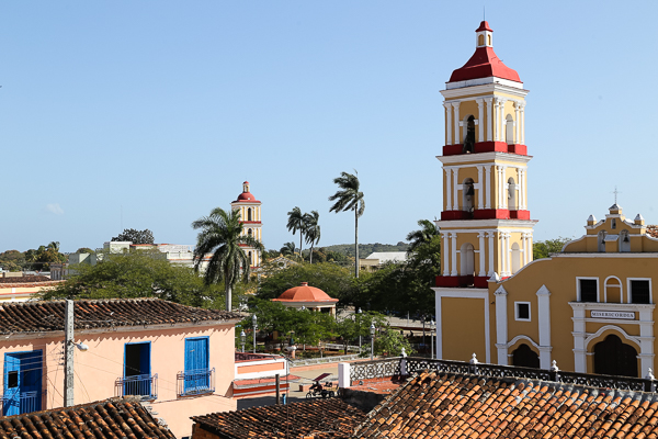 Kuba Trinidad img_1593