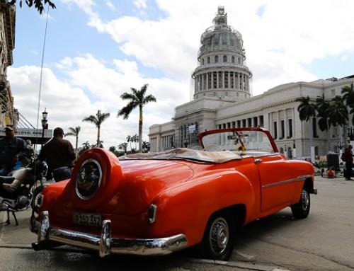33 Dinge, die du in Havanna machen solltest – einmal im Leben!