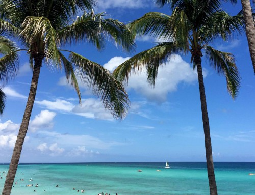 Kuba entdecken-Teil 2-Rundreise über die Insel