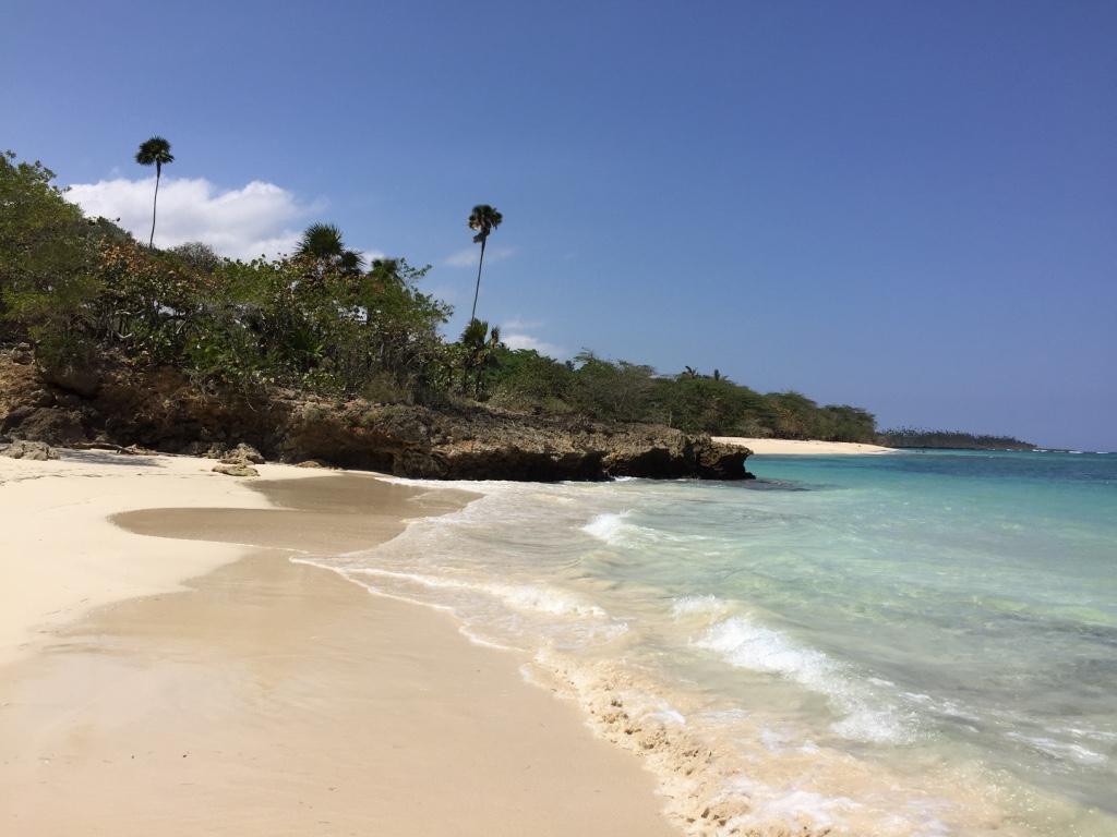 Kuba Playa Maguana img_1987_1024
