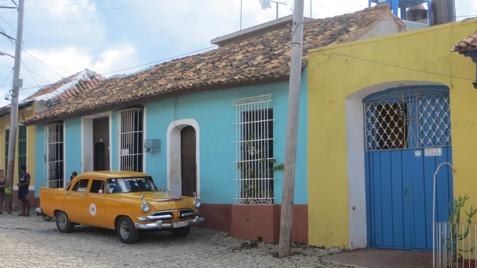 Kuba Trinidad IMG_1624