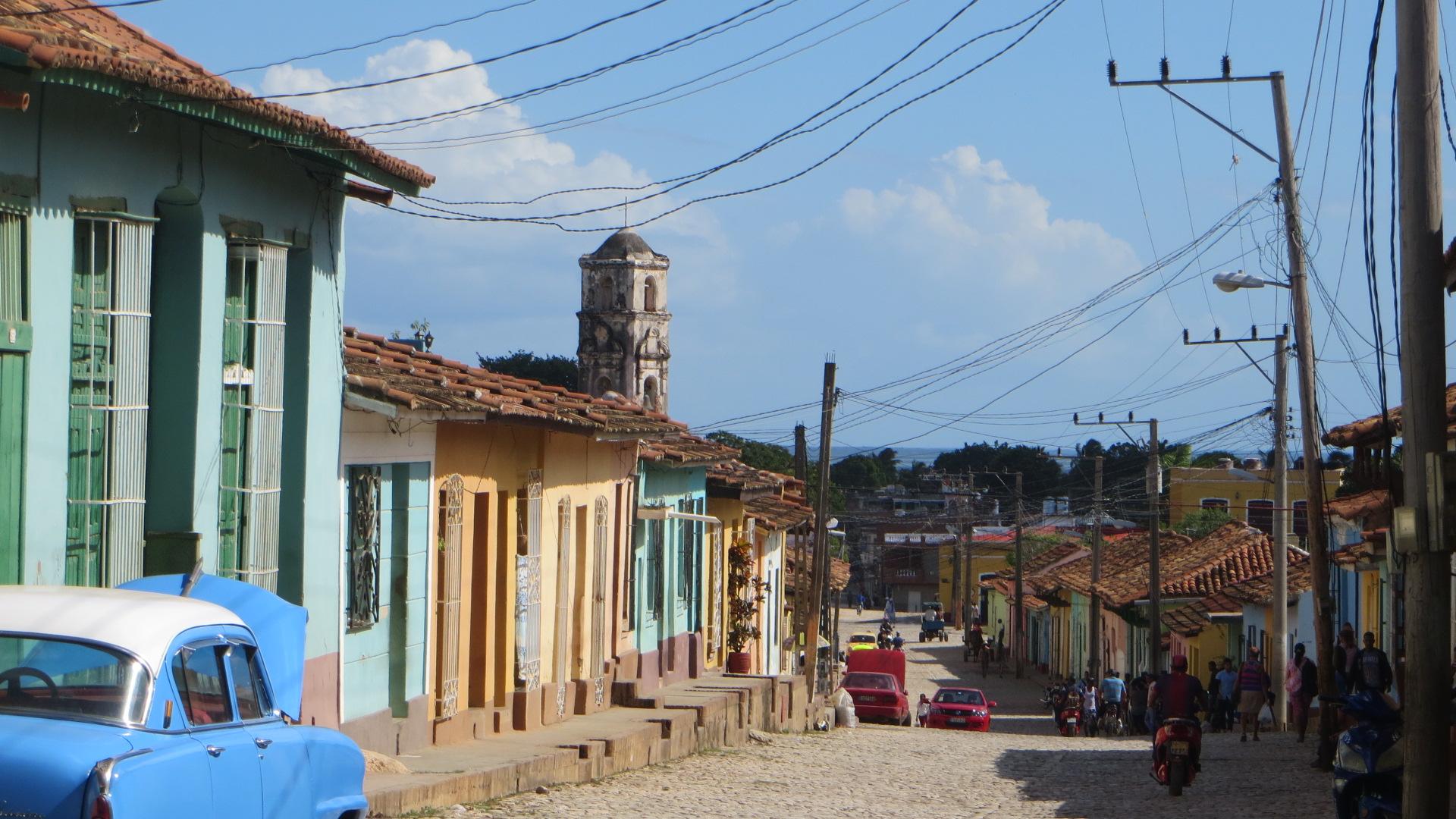 Kuba Trinidad IMG_1625
