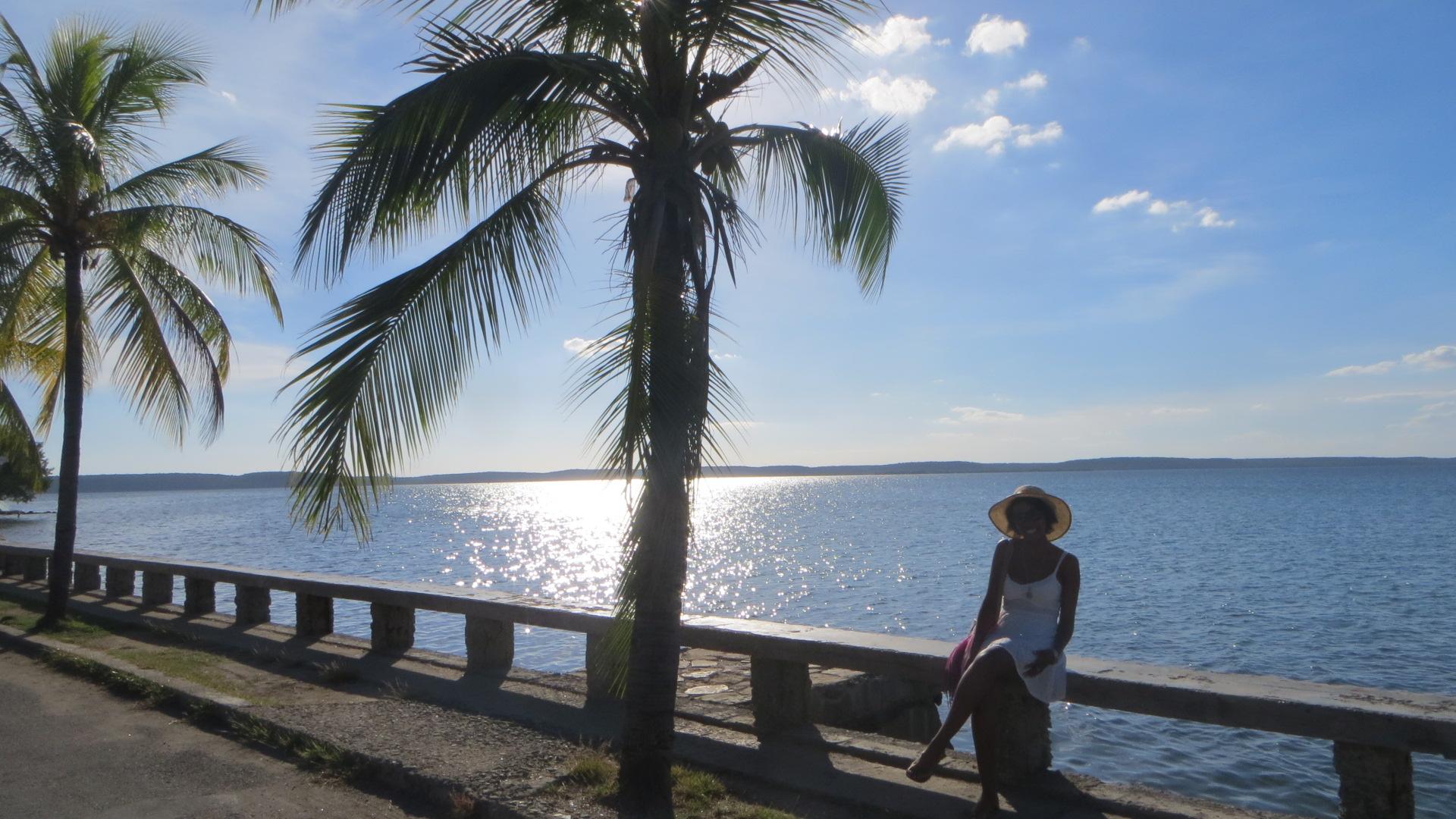 Kuba Cienfuegos Punta Gorda IMG_1865