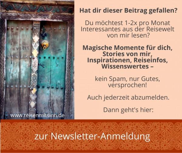 https://artenatura-reisen.de/newsletter/