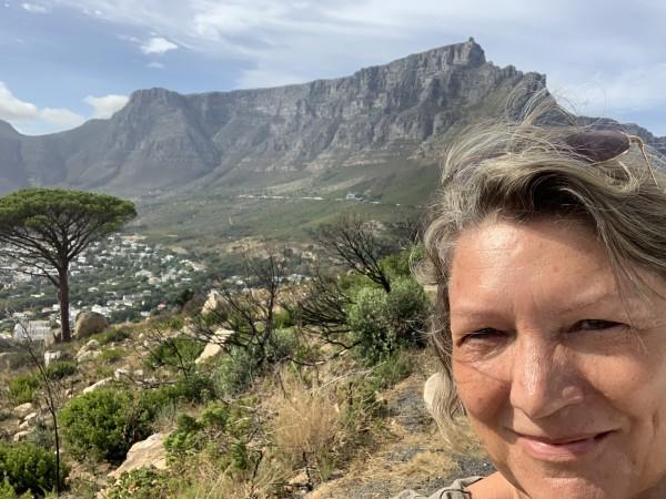 Südafrika-Kapstadt-Tafelberg-and-me-bk-IMG_1572