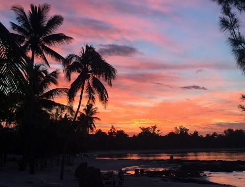 11 gute Gründe Mauritius zu lieben