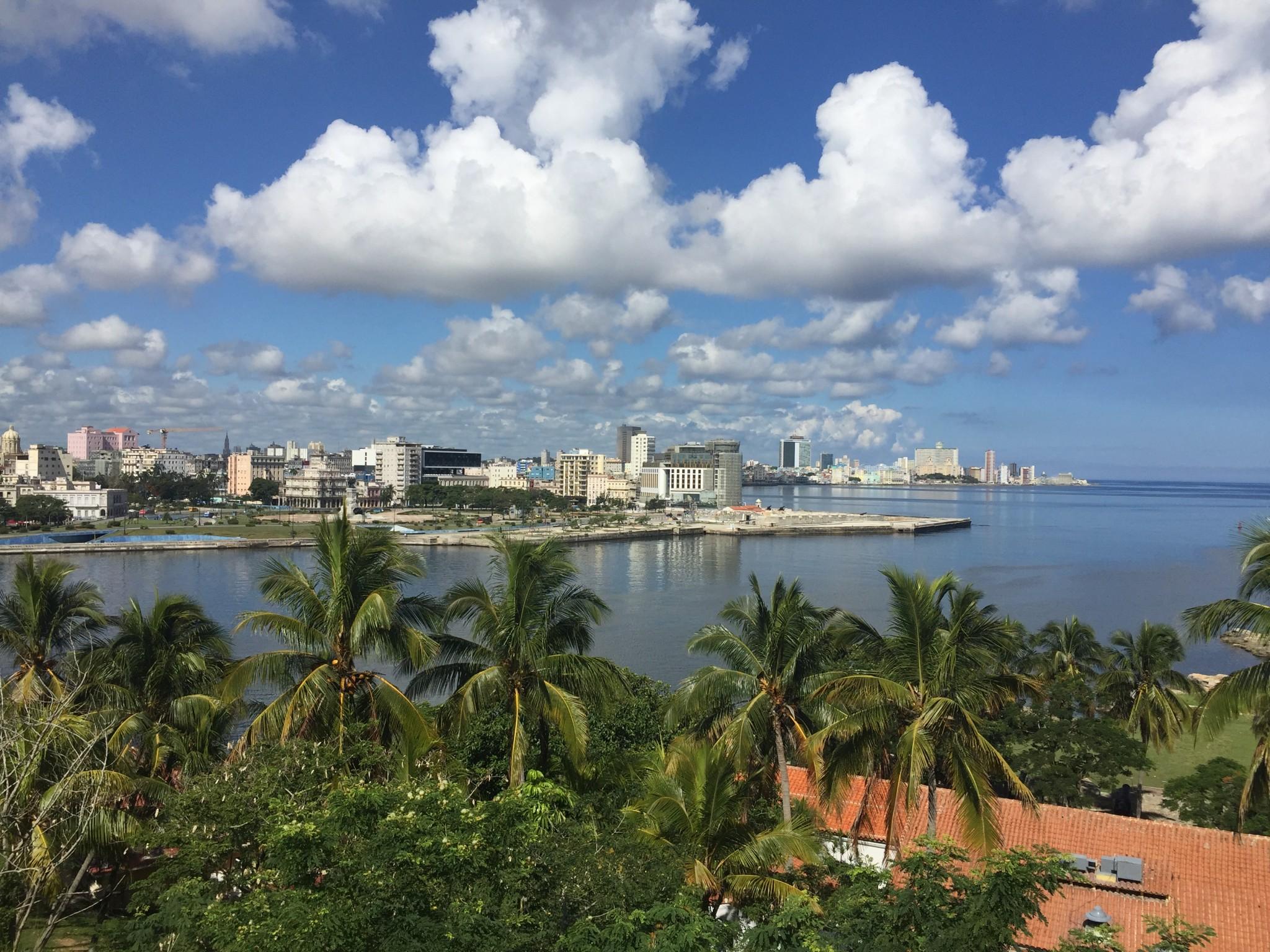 Kuba-Havanna-Panorama-IMG_6653-bk