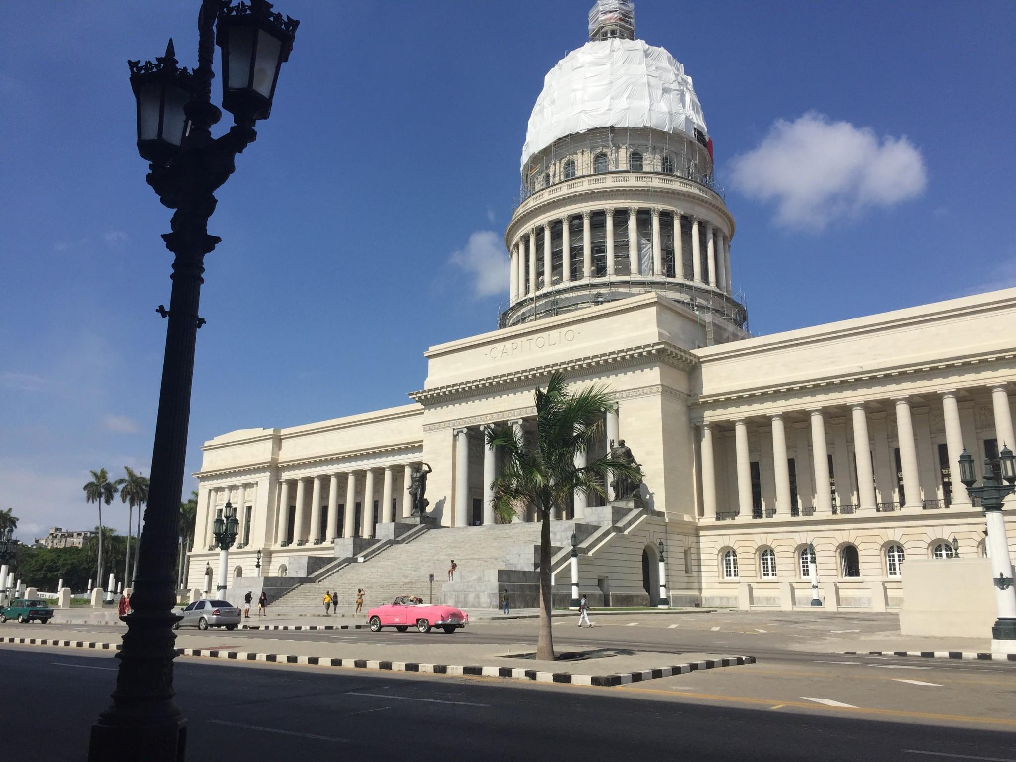 Kuba-Havanna-Capitolio-IMG_7808-bk