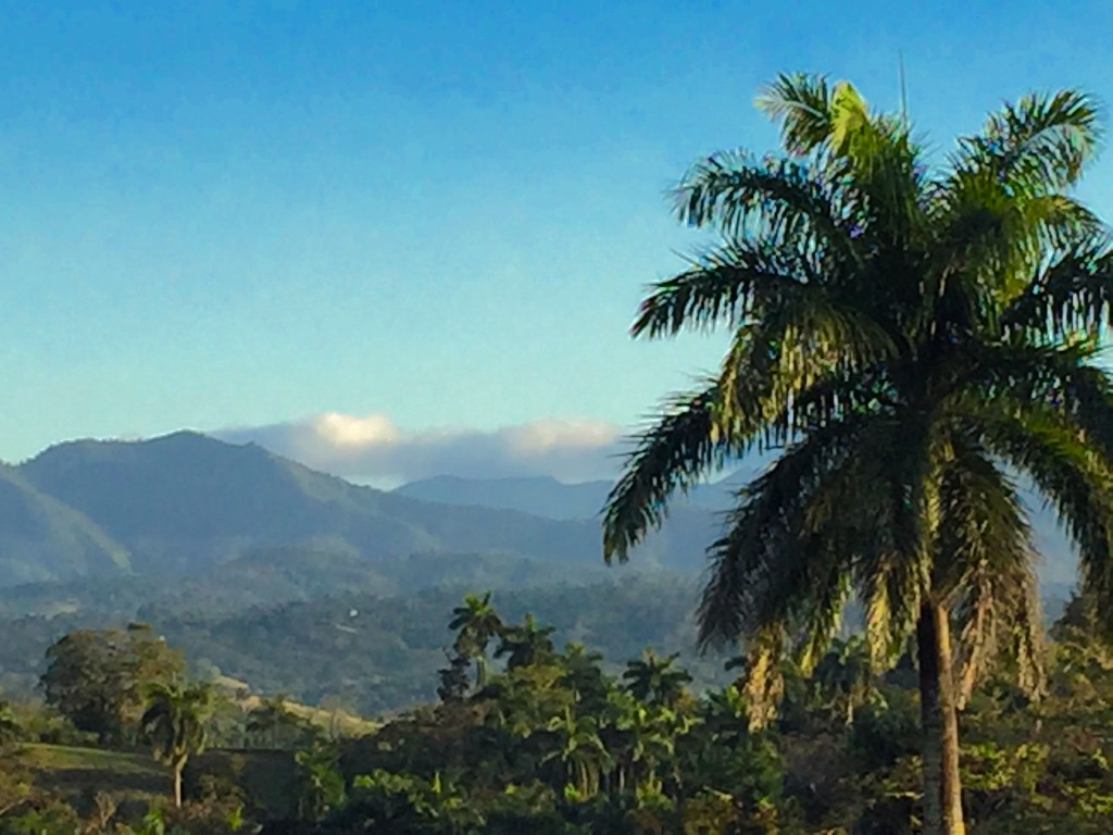 Kuba-Landschaft-bei-Santiago