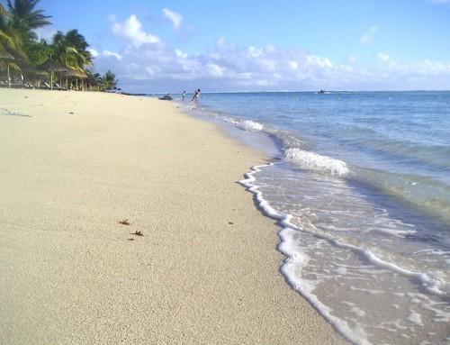 7 Tipps für den perfekten Urlaub