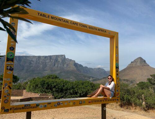 Südafrika – gut zu wissen!