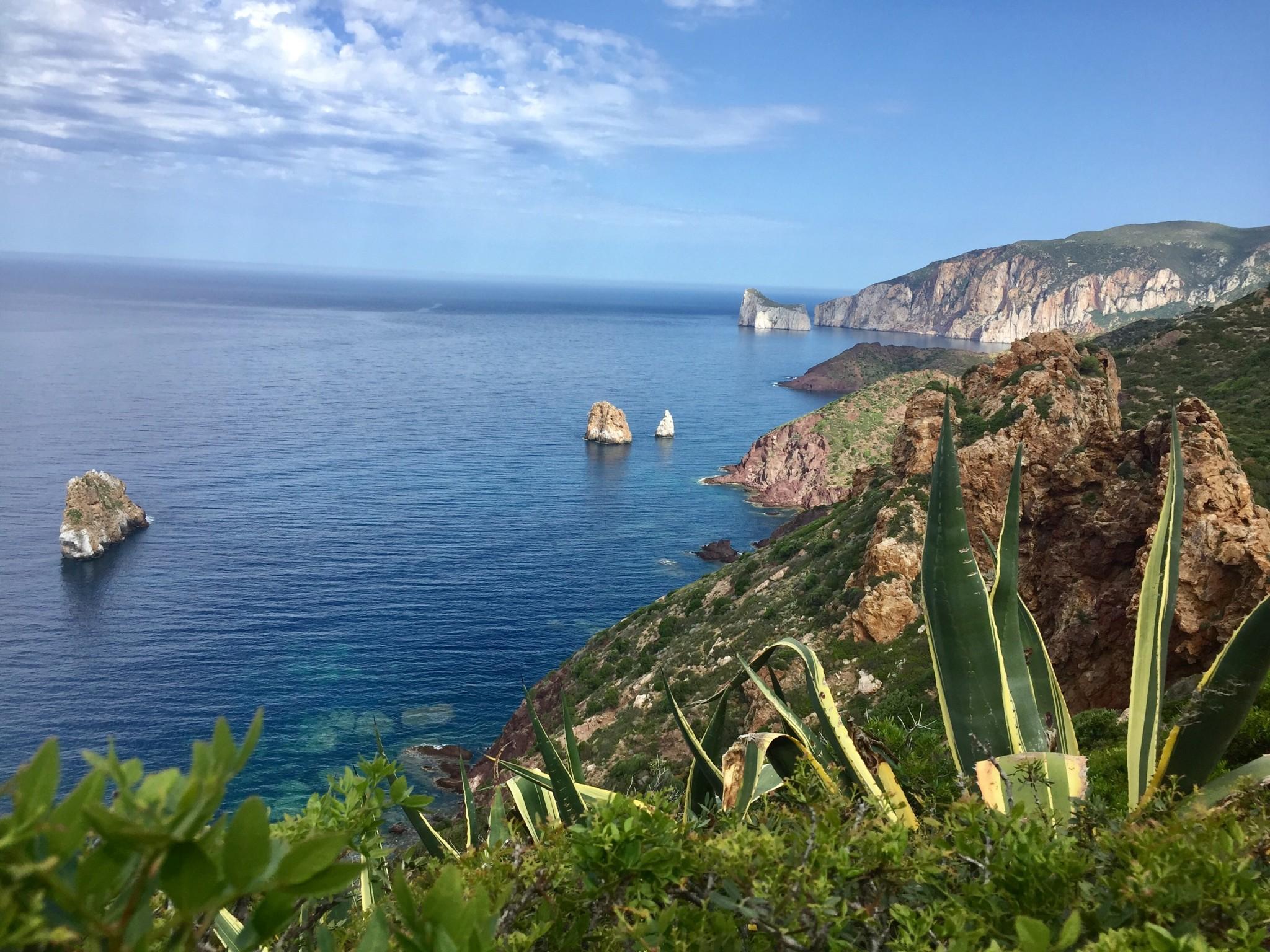 Sardinien-Südwesten-Küstenlandschaft-BK-IMG_3628