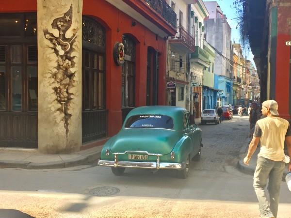 Kuba-Havanna-Altstadt-IMG_7105 12-bk